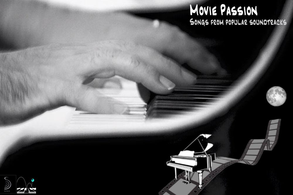 movie_passion_chierici