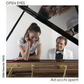 ad_occhi_aperti