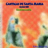 cantigas_de_santa_maria