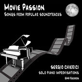 movie_passion_1