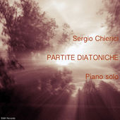 partite_diatoniche