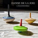 danse_de_la_joie