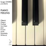 Piano Feeling